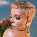 Halsey e o nascimento de uma nova estrela do pop (ou não)