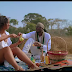 Video | Rudeboy – Nkenji Keke | Mp4 Download