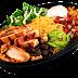 Taco Bell passa a oferecer refeição e burrito na versão Power