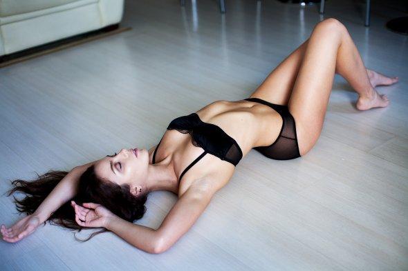 Oleg Bespalov aledgan 500px fotografia mulheres modelos russia beleza ensaios fotográficos