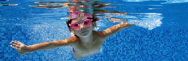 Faça a limpeza e manutençao da sua piscina com o Ponto das Piscinas