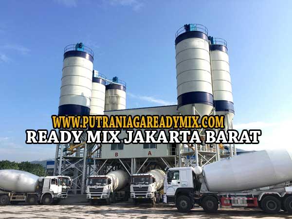 HARGA READY MIX JAKARTA BARAT, HARGA BETON COR READY MIX JAKARTA BARAT, COR BETON JAKARTA BARAT 2018