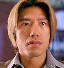Roy Cheung Yiu Yeung