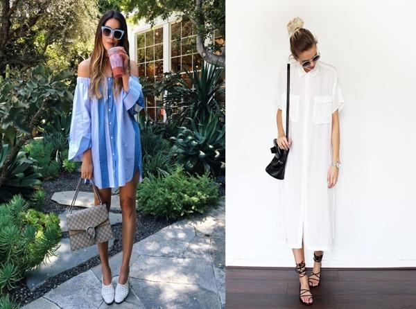 gömlek-elbise-modelleri