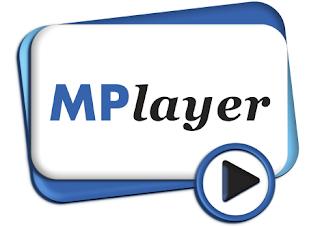 Comment jouer des fichiers MKV sur Windows MacOS et Linux