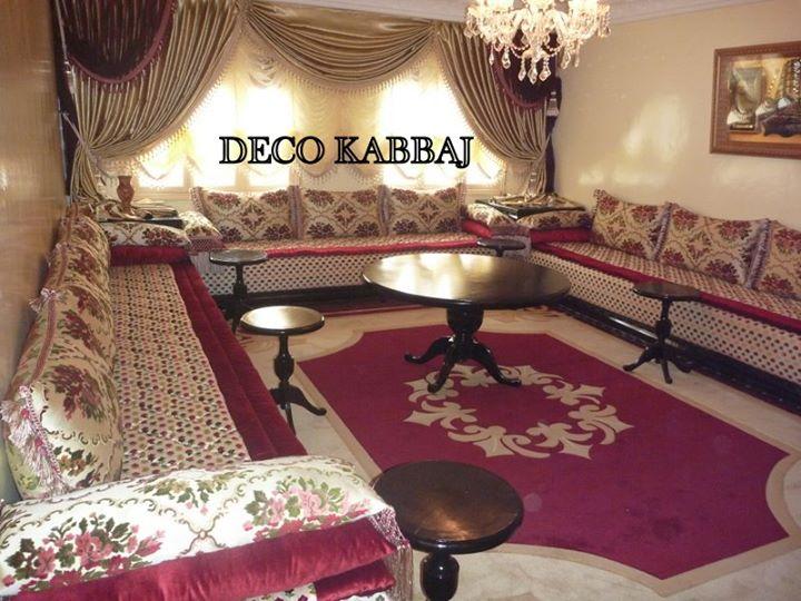 2014 - Housse salon marocain pas cher ...