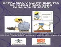 operación-y-mantenimiento-de-pozos-profundos-para-acueductos