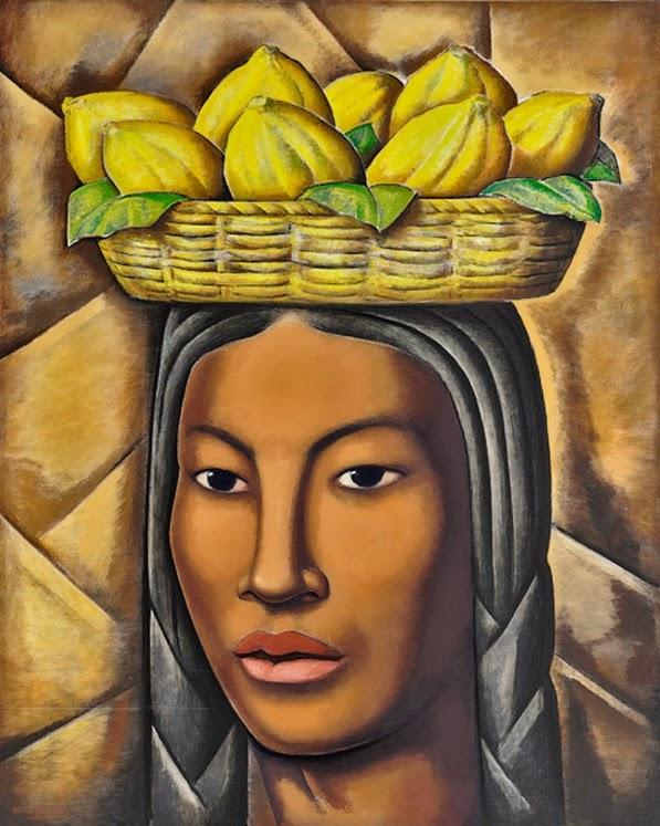 Claudia de guatemala muestra su panocha al mundo - 3 8