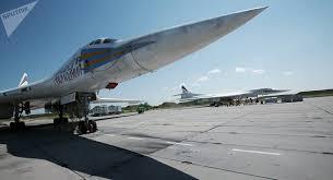 Russland richtet eine Militärbasis in der Karibik ein