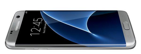 Samsung Galaxy S7 and s7 edge-3
