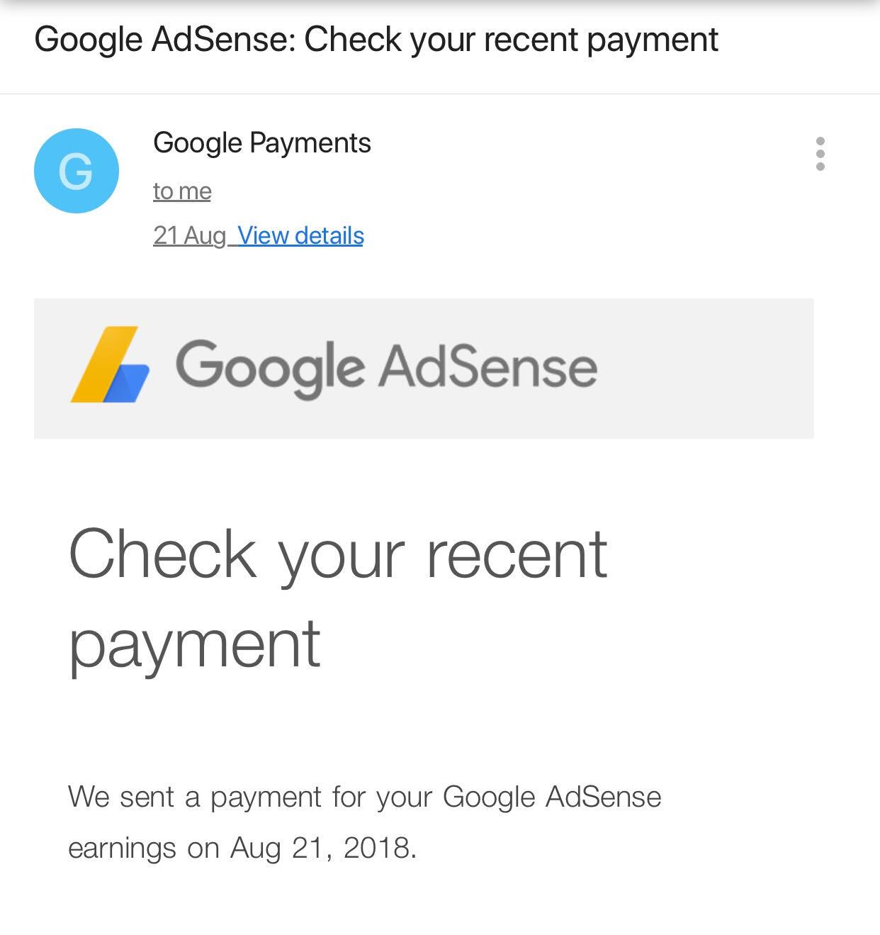 tips adsense, lulus adsense, income blogger, income adsense