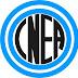 Malestar de profesionales de la  Comisión de Energía Atómica