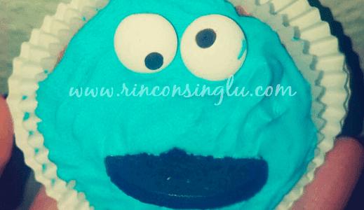 decoración cupcakes sin gluten
