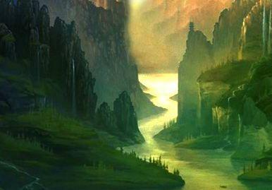 Games2Rule Daydream Islan…