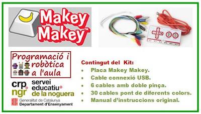 http://roboticaescolesnoguera.blogspot.com.es/2015/11/makey-makey-ja-disponible.html