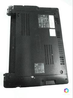 Jual Casing Acer Aspire V5-121
