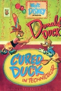 Watch Cured Duck Online Free in HD