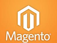 Kumpulan Dork Magento Terbaru 2017