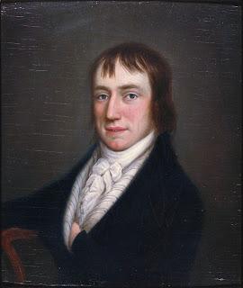 Wordsworth-Tintern-Abbey-Analysis