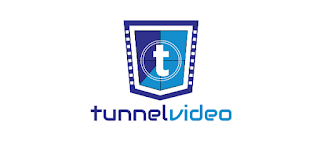 Tunnel Video - Free Highlight Reels for YouTube