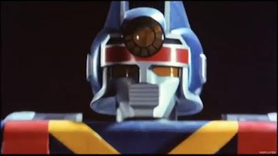 """Fate click sull'immagine per aprire il link al video di """"Taiyou Sentai Sun Vulcan The Movie"""""""