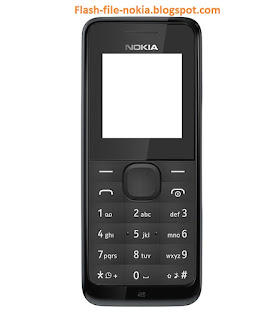 Nokia 105 Flash File Download Did You Search Nokia 105 Flash File? you right place now this post below we share with you latest version of flash file 105 Nokia.