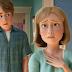 """Revelan qué es lo que le paso al papá de Andy en """"Toy Story""""...  Tus hijos y tú necesitan saberlo."""