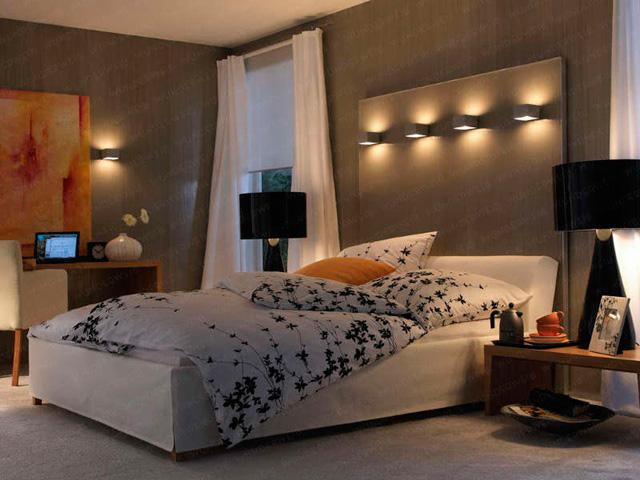 Dormitorios juveniles modernos varones – dabcre.com