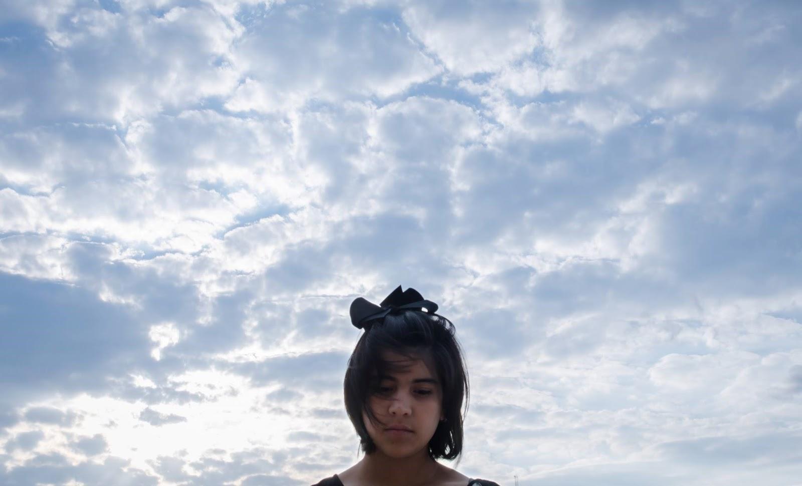Fotos de priscila sanchez 63