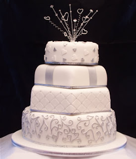amazing wedding cakes pics amazing wedding cakes pictures wallpaper amp pictures 10724