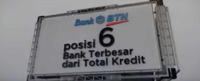 tabel-pinjaman-btn-2017