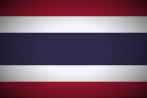 Lagu Kebangsaan Kerajaan Thailand