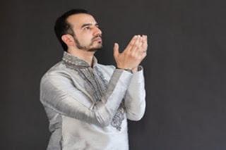 10 Waktu Mustajab Berdoa Dalam Islam