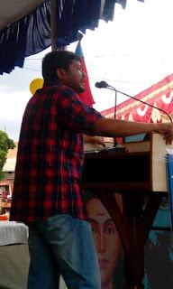 kanhaiyaa-rally-in-begusarai