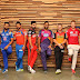 IPL Schedule 2017 | IPL 10 T20 Time Table | Player List | Live Scores, Streaming Channels