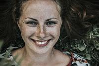 tips menghilangkan melanin dikulit wajah dengan cepat