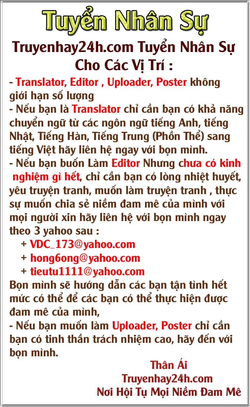 Dogs chap 2 - Trang 42