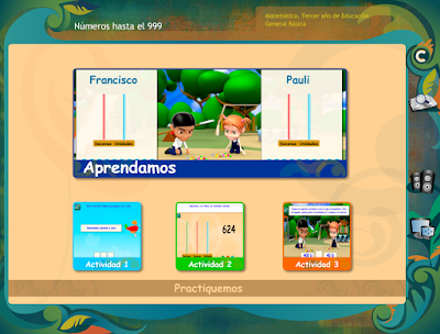 http://www.ceiploreto.es/sugerencias/ecuador/matematicas/3_numeros_hasta_999/index.html