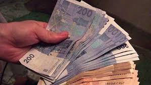 أسعار العملات اليوم 30 أبريل في المملكة المغربية بالدرهم المغربي