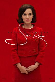 Jackie - filme