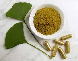 obat wasir ambeien tradisional yang paling ampuh
