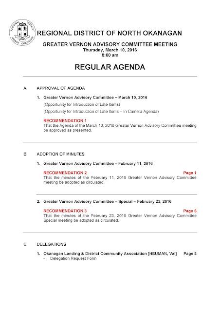 http://www.rdno.ca/agendas/160310_AGN_GVAC_Full.pdf