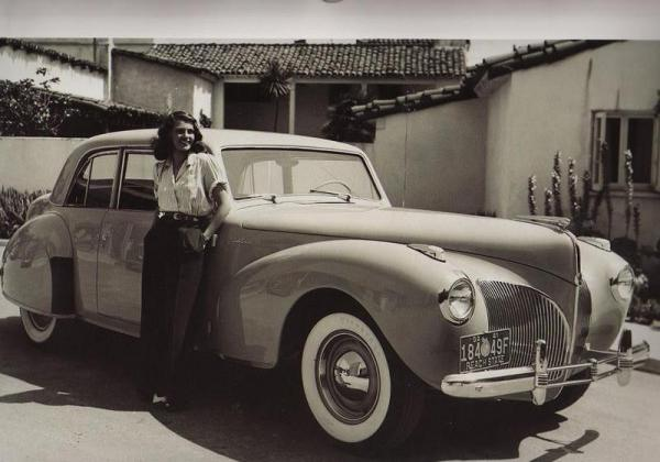 Ilclanmariapia Vecchie Automobili E Grandi Star