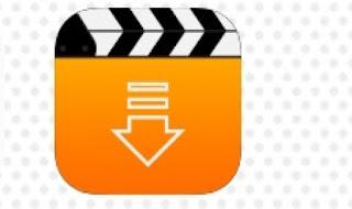 تطبيق Video D/L pro للتحميل من المواقع و اليوتيوب لل iPhone و iPad