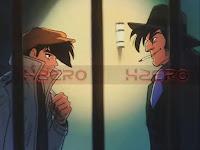 6 - Ashita no Joe 2   47/47 + Película   HD   Mega