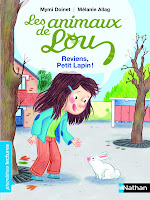 http://lesmercredisdejulie.blogspot.fr/2013/01/les-animaux-de-lou-reviens-petit-lapin.html