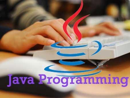 Java Swing Tutorial For Beginners Pdf