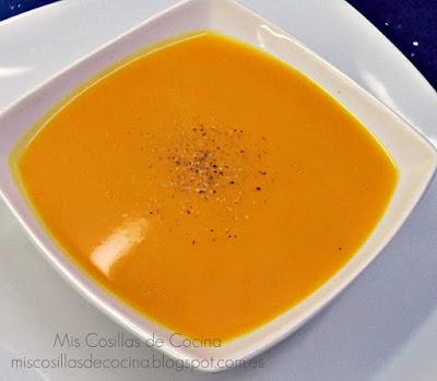 http://www.miscosillasdecocina.com/2013/01/crema-de-calabaza.html