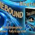 Rysa Walker: Timebound – Időcsapda {Értékelés + Nyereményjáték}