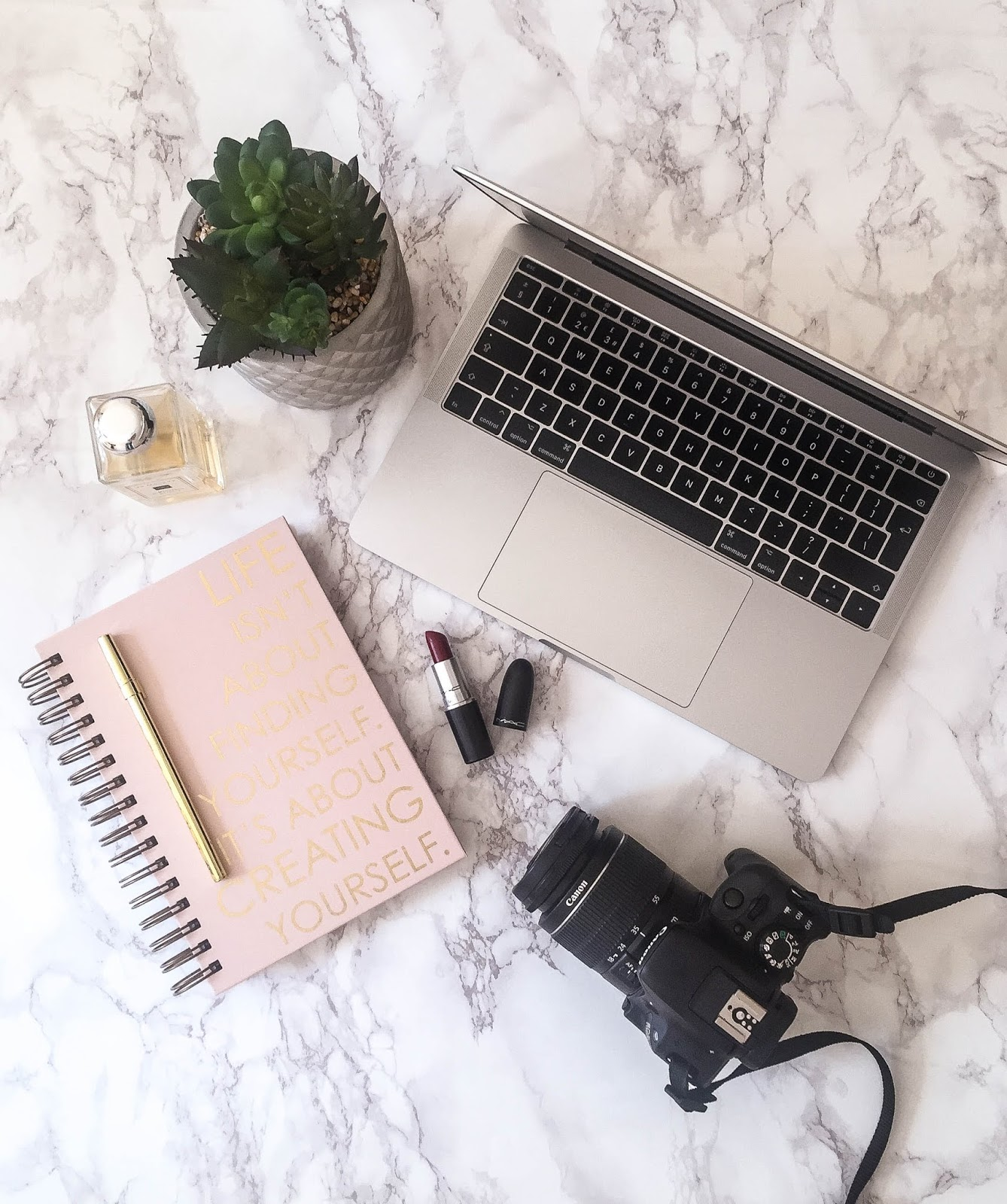 Working With Brands - A Guide For Smaller Bloggers - How To Deal With Brand/PR Emails: Part 1 - Unpaid Collaborations